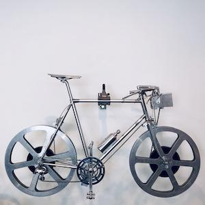 cycle series