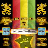 picoparty10